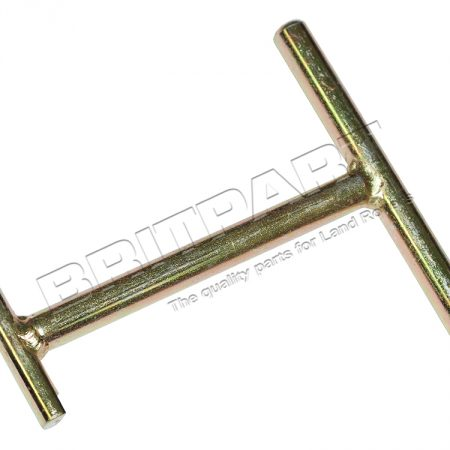 DA1173 OIL FILTER ELEMENT REMOVAL TOOL TDV6