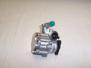 ANR2157 300TDI ZF POWER STEERING PAS PUMP
