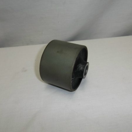 ANR6947 REAR SUSPENSION BUSH