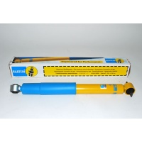 DA1008 BILSTEIN FRONT SHOCK ABSORBER DISCOVERY 2 TD5