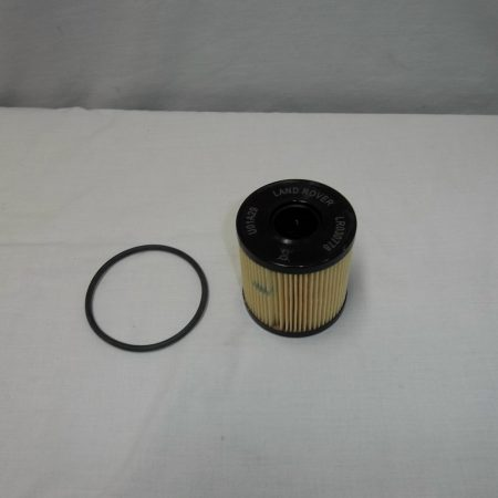 LR030778 DEFENDER PUMA FREELANDER 2 EVOQUE OIL FILTER