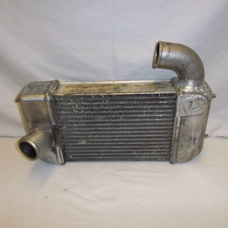 SPCK238ICMOD LandRover Series Disco 200Tdi Conversion Modified Intercooler