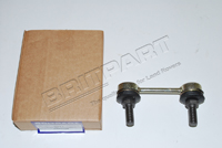 ANR3304 FRONT ANTI ROLL BAR DROP LINK INCLUDES NUTS