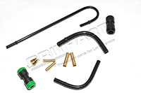 DA3964 HITACHI AIR SUSPENSION COMPRESSOR PIPE INSTALL KIT